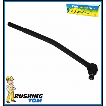 Steering Front Left Inner Tie Rod fits 1999-2005 Ford E-150 Econoline Club Wagon