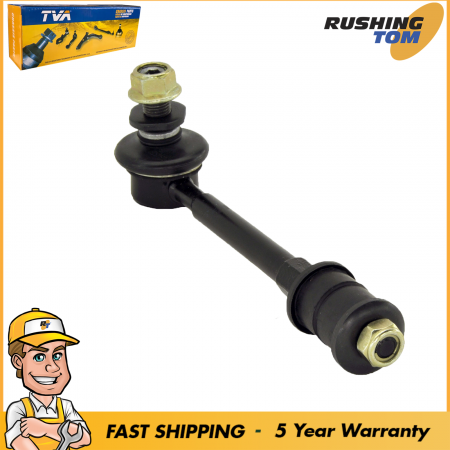 Front Sway Bar Link Side fits 1997-11 Toyota 4Runner Tundra Tacoma