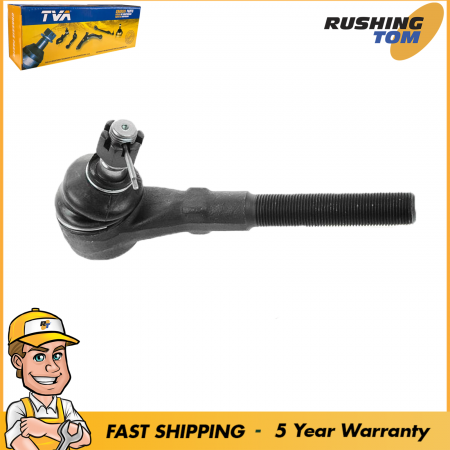 Left Outer Tie Rod fits Ford Expedition F150 F250 Pickup Lincoln Truck
