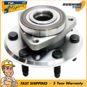1 Front or Rear Wheel Bearing & Hub Buick Enclave Chevy Traverse GMC Acadia 3.6L