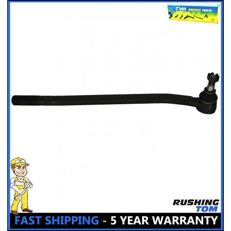 1 Front Drag Link Ford F100 F150 F250