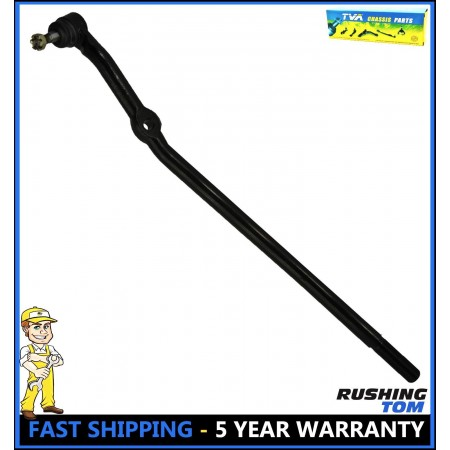 1 Front Right Outer Tie Rod for Dodge RAM 1500 2500 3500