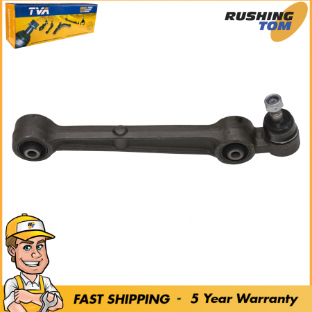 Lower Control Arm with Ball Joint fits Front Right Passenger Side Suspension