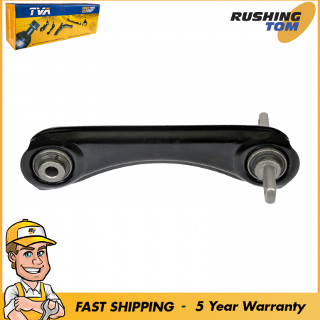 Premium Rear Passenger Right Upper Control Arm fits Honda Civic CR-V